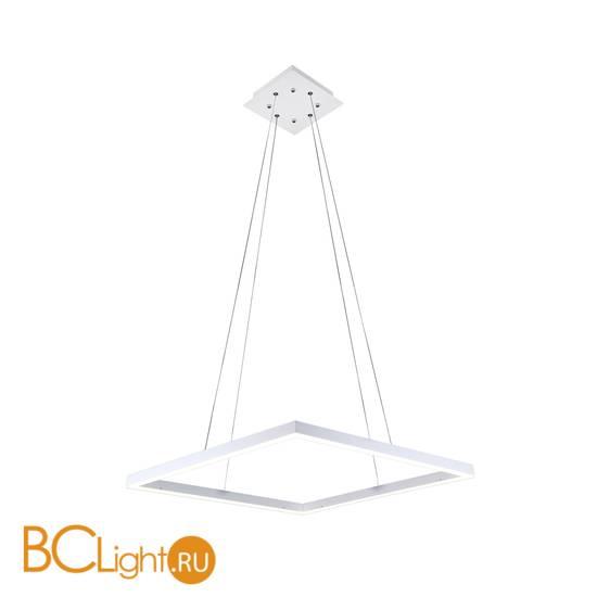 Подвесной светильник Kink Light Альтис 08225,01(4000K)