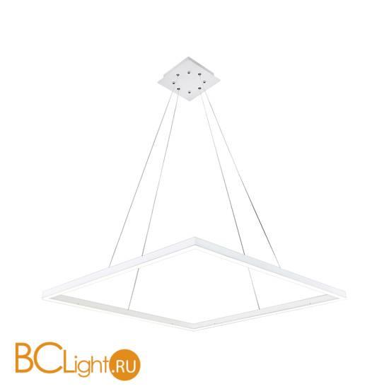Подвесной светильник Kink Light Альтис 08226,01(4000K)