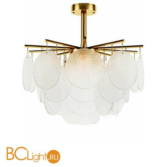 Подвесной светильник Kink Light Альвия 07684-6,20