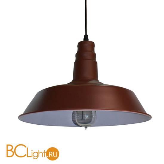 Подвесной светильник Kink Light Аплик 08301,04