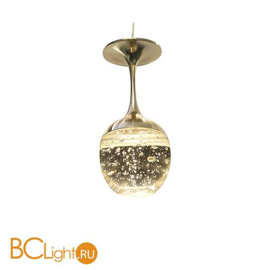 Подвесной светильник Kink Light Бокал 08551(3000K)