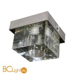 Потолочный светильник Kink Light Delos 6045-1