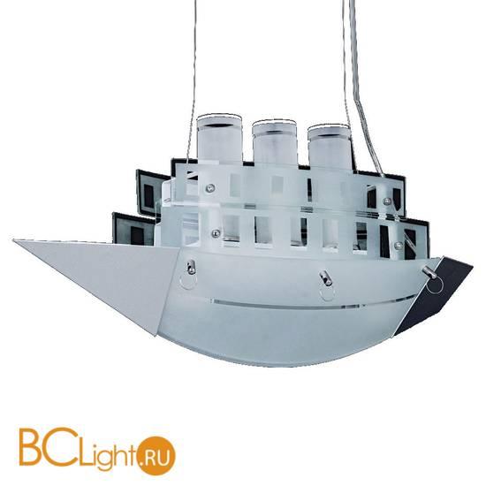Подвесной светильник Kink Light Deti 07420