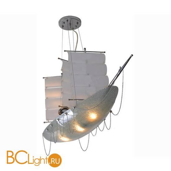 Подвесной светильник Kink Light Deti 07422