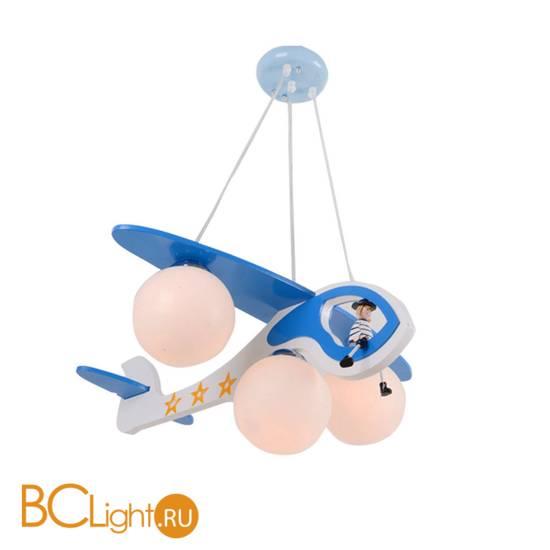 Подвесной светильник Kink Light Deti 07494
