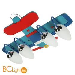 Потолочный светильник Kink Light Deti 074500