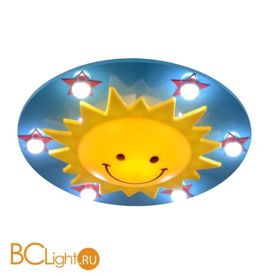 Потолочный светильник Kink Light Deti 07459