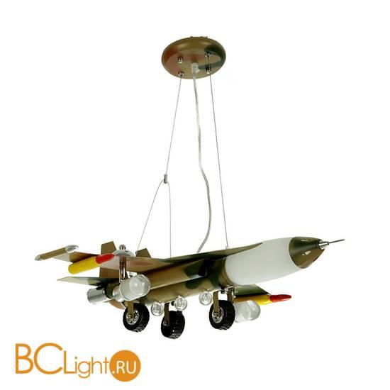 Подвесной светильник Kink Light Deti 074300