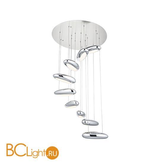 Подвесной светильник Kink Light Эго 5620-9A