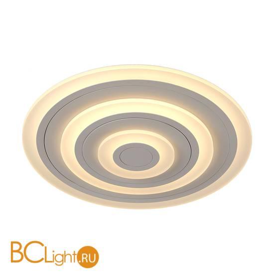 Потолочный светильник Kink Light Эллиас 08209,01