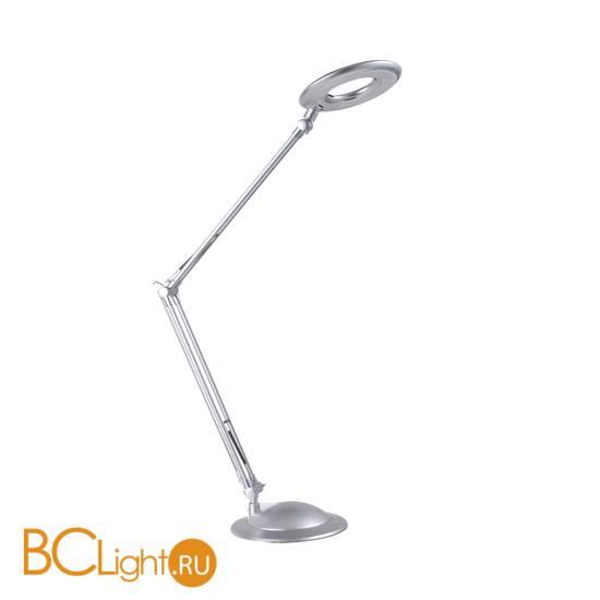 Настольная лампа Kink Light Эспен 07001,16