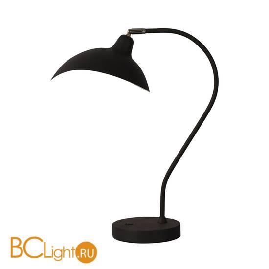 Настольная лампа Kink Light Эссен 07032-1,19