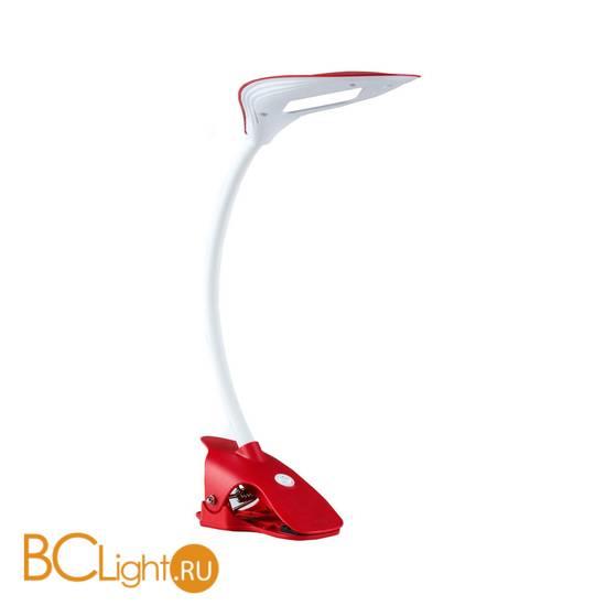 Настольная лампа Kink Light Эвия 7129,06