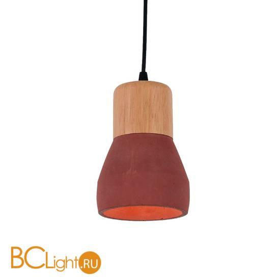 Подвесной светильник Kink Light Фаро 08313,06