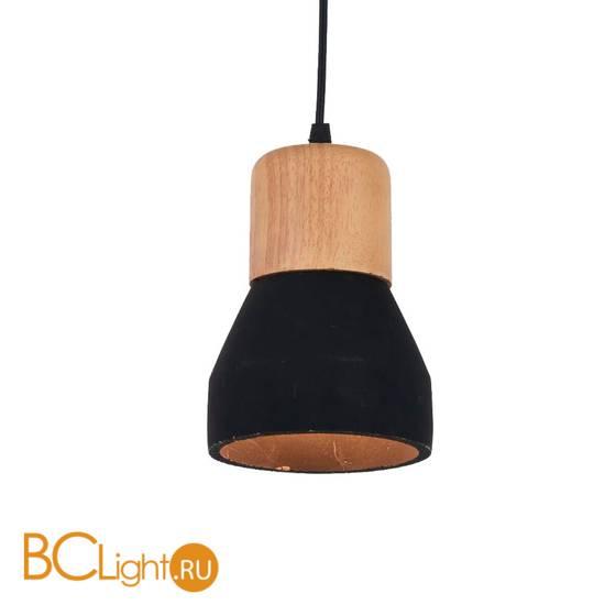Подвесной светильник Kink Light Фаро 08313,19