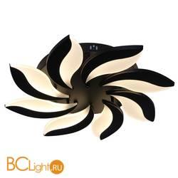 Потолочный светильник Kink Light Ферзия 05810,19