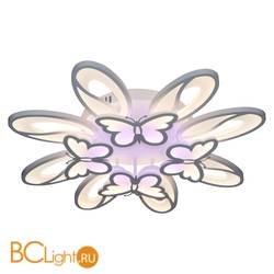 Потолочный светильник Kink Light Флит 05834