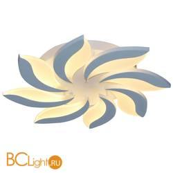 Потолочный светильник Kink Light Фрезия 05810,01