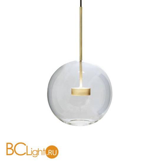 Подвесной светильник Kink Light Галла 07545-1,21
