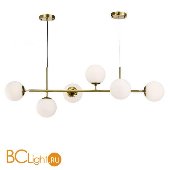 Подвесной светильник Kink Light Ирда 07622-6,20-01
