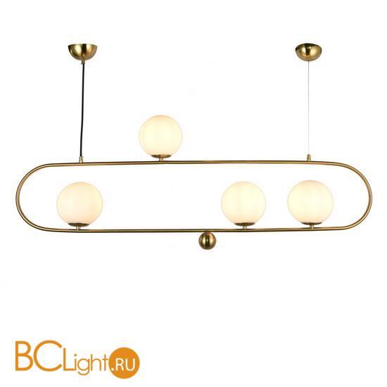 Подвесной светильник Kink Light Калле 07638-4B,20