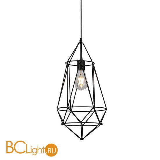Подвесной светильник Kink Light Кама 08311-1,19