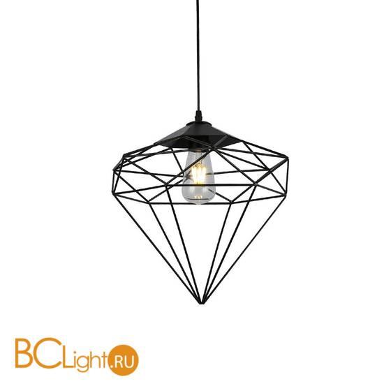 Подвесной светильник Kink Light Кама 08311-3,19