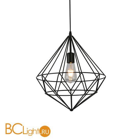 Подвесной светильник Kink Light Кама 08311-4,19