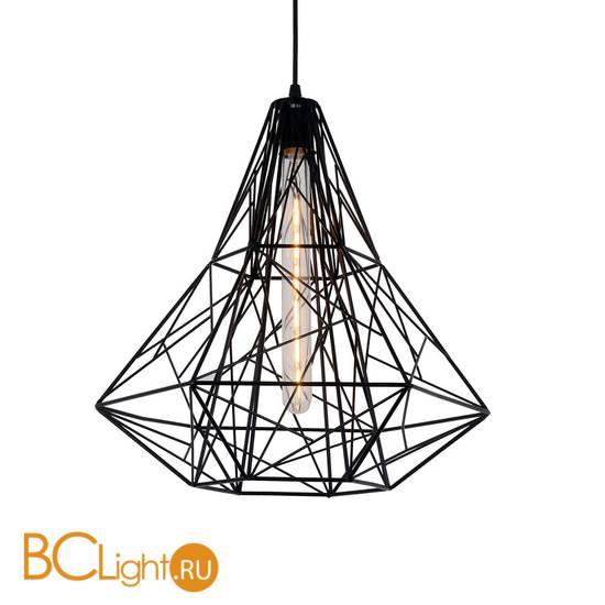 Подвесной светильник Kink Light Кама 08312-1,19