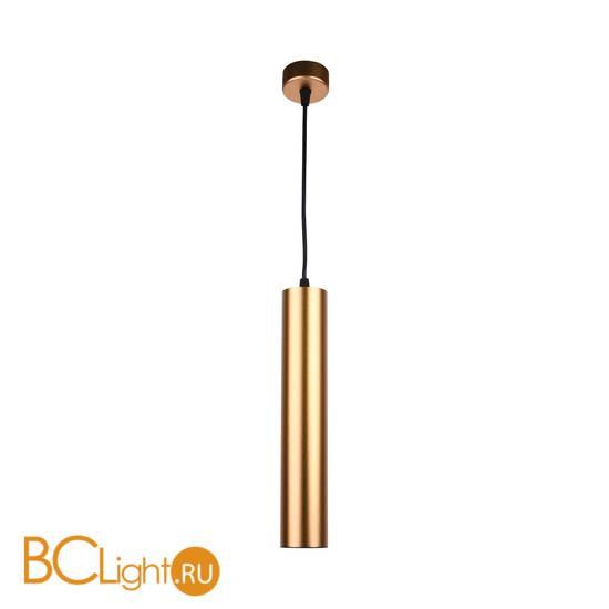 Подвесной светильник Kink Light Канна 2102-1,33