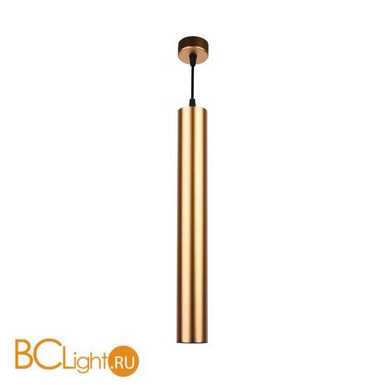 Подвесной светильник Kink Light Канна 2102-2,33