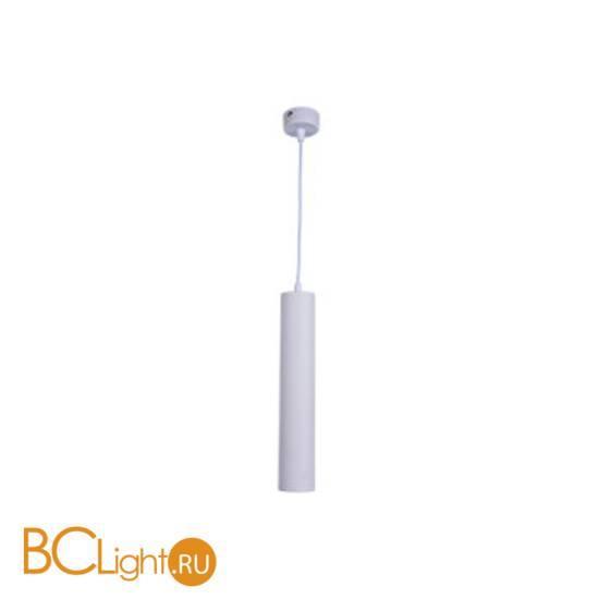 Подвесной светильник Kink Light Канна 2102-1,01L
