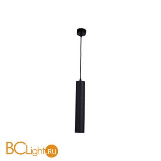 Подвесной светильник Kink Light Канна 2102-1,19L