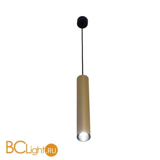 Подвесной светильник Kink Light Канна 2102-2,04
