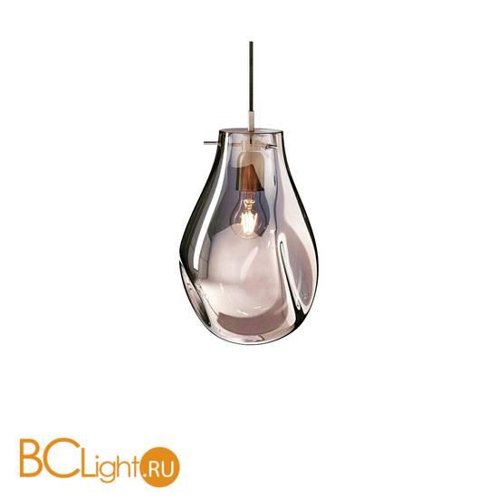 Подвесной светильник Kink Light Капля 07511-22,02