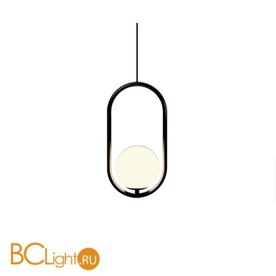 Подвесной светильник Kink Light Кенти 07631-1A,19
