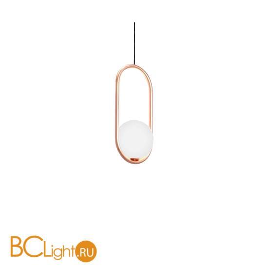 Подвесной светильник Kink Light Кенти 07631-1A,20
