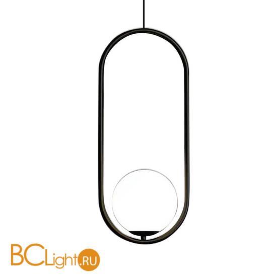 Подвесной светильник Kink Light Кенти 07632-1A,19