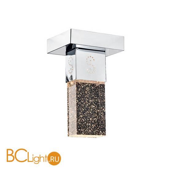Потолочный светильник Kink Light Кеопс 6119-1Led