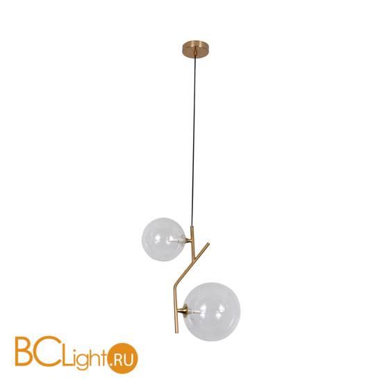 Подвесной светильник Kink Light Киара 07603-2A E14