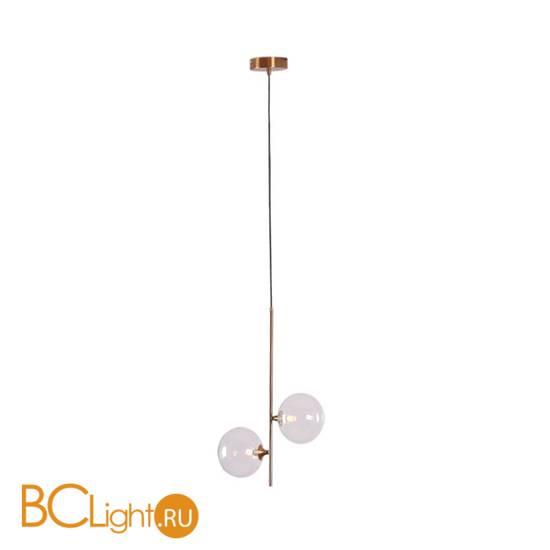 Подвесной светильник Kink Light Киара 07603-2L E14