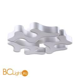 Потолочный светильник Kink Light Клякса 078260