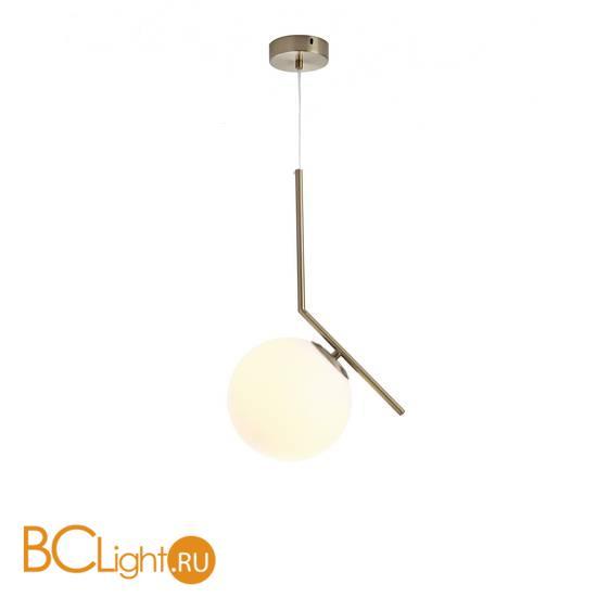Подвесной светильник Kink Light Коин 07626-20B