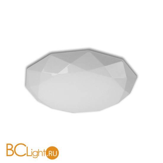 Потолочный светильник Kink Light Кристалл 074130(6000K)