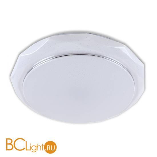 Потолочный светильник Kink Light Кристалл 074132