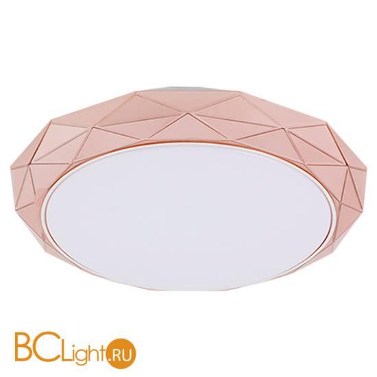 Потолочный светильник Kink Light Кристалл 074133,04