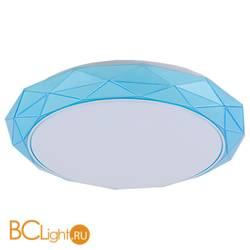 Потолочный светильник Kink Light Кристалл 074133,05