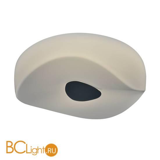 Потолочный светильник Kink Light Кристалл 074135
