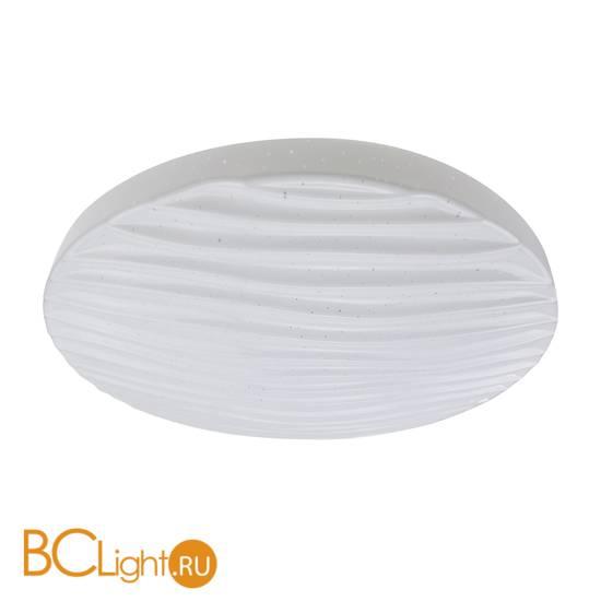 Потолочный светильник Kink Light Кристалл 074139