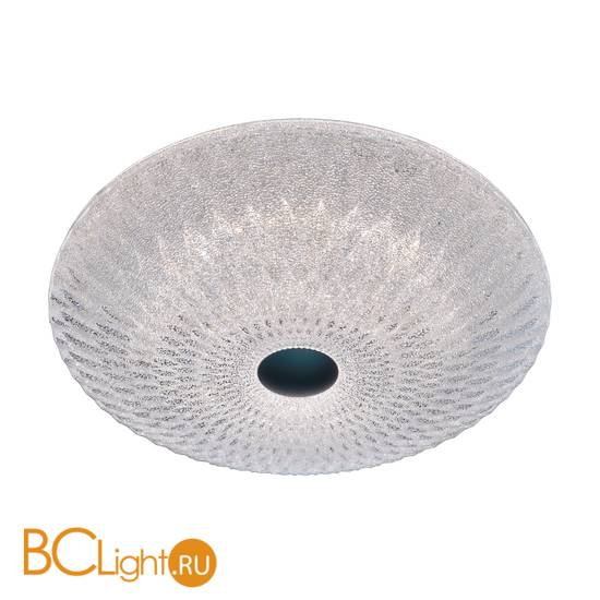 Потолочный светильник Kink Light Кристалл 074143